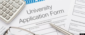 university-application-form1