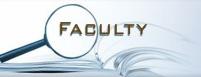 faculty 2