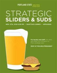 sliders-suds